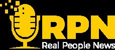 RPN Agency