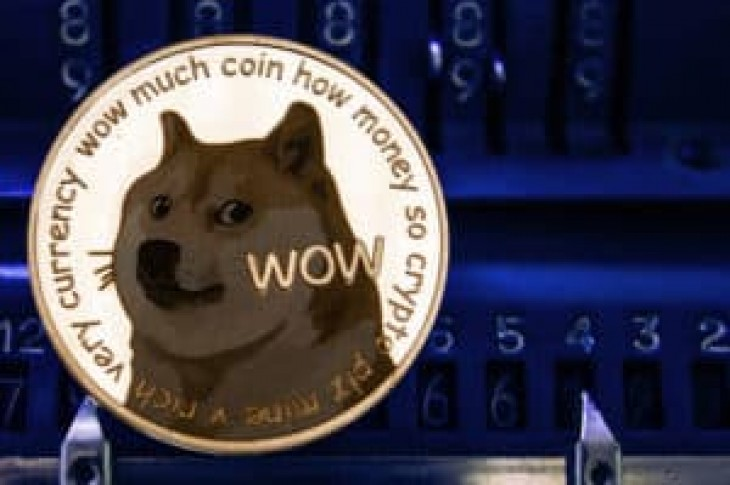 What Is Dogecoin & How Does It Work? The Ultimate DOGE Guide